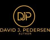 djpwrites logo