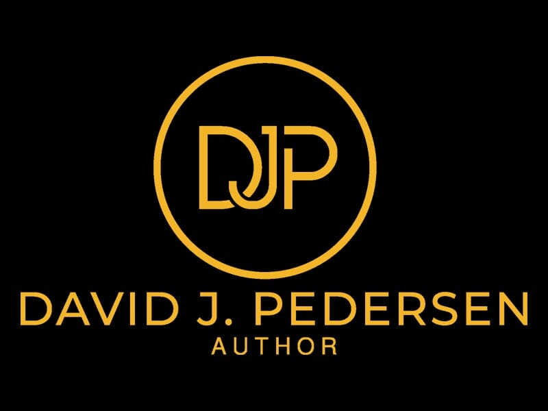 Introducing djpwrites.com