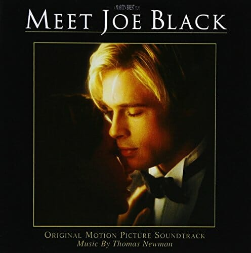 meet joe black soundtrack